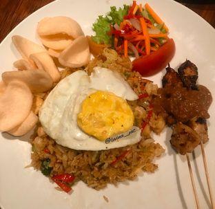 Foto 5 - Makanan di Bebek Bengil oleh Levina JV (IG : levina_eat )