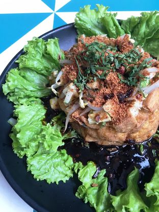 Foto 24 - Makanan di Aromanis oleh Prido ZH