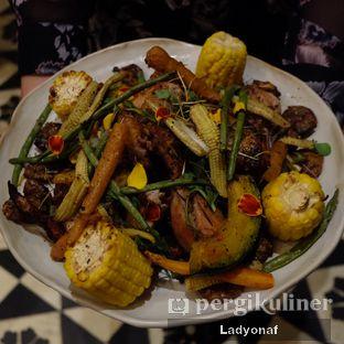 Foto 5 - Makanan di Havana oleh Ladyonaf @placetogoandeat