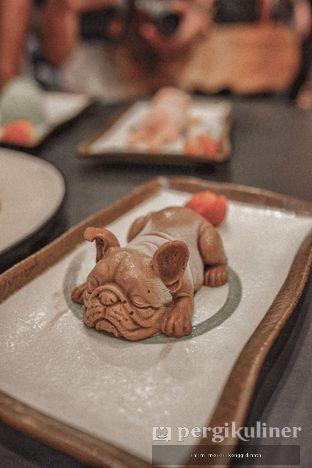 Foto review Forever Tea oleh Oppa Kuliner (@oppakuliner) 2