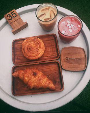 Foto 2 - Makanan di Magia Coffee oleh Fitriah Laela