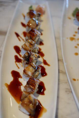 Foto 5 - Makanan di Fat Shogun oleh Deasy Lim
