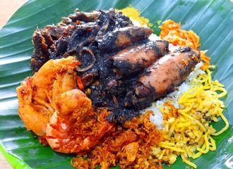 23 Tempat Makan Murah di Surabaya yang Enak