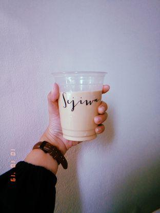 Foto - Makanan di Sejiwa Coffee oleh Amadda