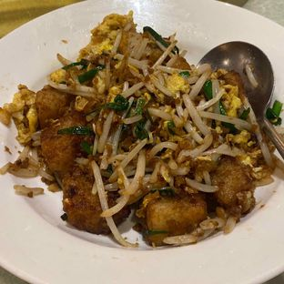 Foto 10 - Makanan di Sun City Restaurant - Sun City Hotel oleh Levina JV (IG : @levina_eat & @levinajv)