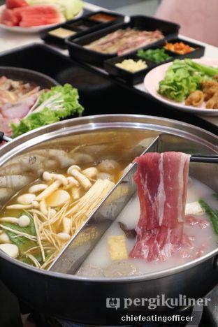 Foto 17 - Makanan di Sakura Tokyo oleh Cubi