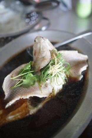 Foto 4 - Makanan di Red Snapper Seafood & Resto oleh Kevin Leonardi @makancengli