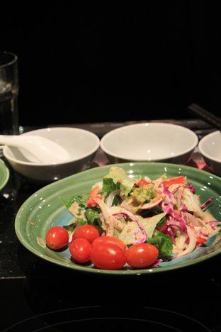 Foto 23 - Makanan di Momo Paradise oleh Prido ZH