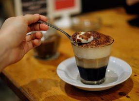 7 Alat Pembuat Kopi Yang Wajib Ada di Coffee Shop