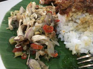 Foto 2 - Makanan di Rempah Bali oleh FebTasty  (Feb & Mora)
