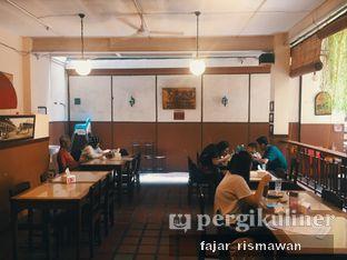 Foto 4 - Interior di Warung Kopi Purnama oleh Fajar | @tuanngopi