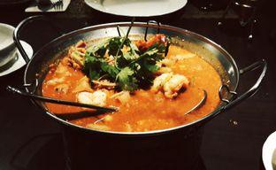 Foto 3 - Makanan di Tamnak Thai oleh Lydia Angelina Wijaya