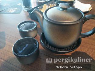 Foto 3 - Makanan di Paradise Dynasty oleh Debora Setopo