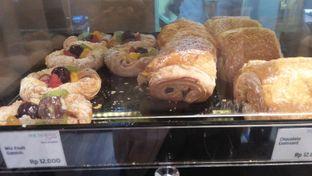 Foto 3 - Makanan di The Harvest Express oleh Review Dika & Opik (@go2dika)