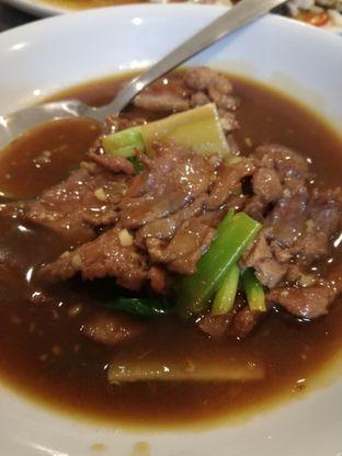Foto 3 - Makanan di Chef's Kitchen Live Fish & Seafood oleh Lili Alexandra