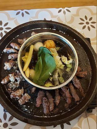 Foto 5 - Makanan di Sakura Tei oleh Alvin Johanes