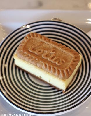 Foto review Pizza Marzano oleh @kenyangbegox (vionna) 9