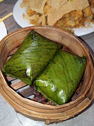 Foto 3 - Makanan di Eastern Restaurant oleh Chris Chan
