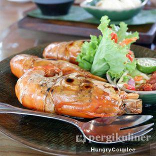 Foto 6 - Makanan di Seribu Rasa oleh Hungry Couplee