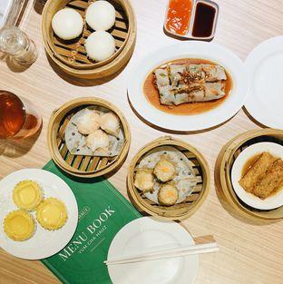 Foto review Yum Cha Hauz oleh the addicteat || IG : @the.addicteat 1