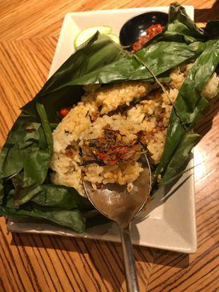 Foto 11 - Makanan di Remboelan oleh Riris Hilda