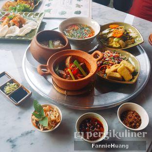 Foto 3 - Makanan di Co'm Ngon oleh Fannie Huang||@fannie599