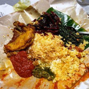 Foto 1 - Makanan di Medan Baru oleh Ray HomeCooking