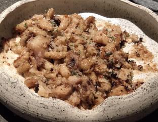 Foto review Animale Restaurant oleh Erika Karmelia 2