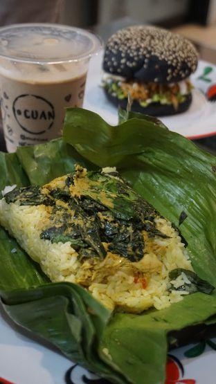 Foto 3 - Makanan di Ayam Suwir Wara Wiri oleh Theodora