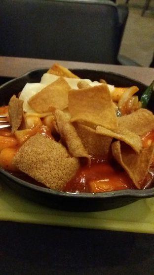 Foto 3 - Makanan di Mujigae oleh Rahadianto Putra