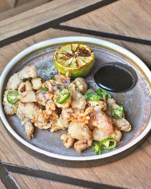 Foto 5 - Makanan di Nidcielo oleh Andrika Nadia