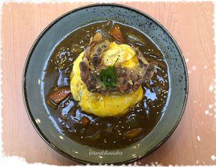 Foto 5 - Makanan(Bawcrab Curry) di BAWBAW oleh Ardelia I. Gunawan