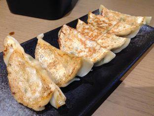 Foto 3 - Makanan(Yaki Gyoza) di Chin Ma Ya oleh awakmutukangmakan