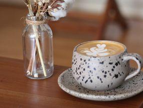 Foto 2nd Home Coffee & Kitchen