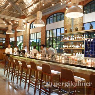 Foto 1 - Interior di Beer Hall oleh Oppa Kuliner (@oppakuliner)