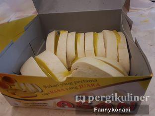 Foto 3 - Makanan di Roti Srikaya Asan oleh Fanny Konadi