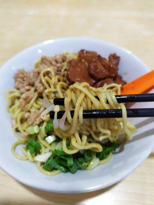 Foto 2 - Makanan di Bakmie Aloi oleh Anne Yonathan