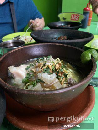 Foto 3 - Makanan di Iga Bakar Si Jangkung oleh Eka M. Lestari