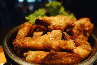 Foto 1 - Makanan di Holywings oleh iminggie
