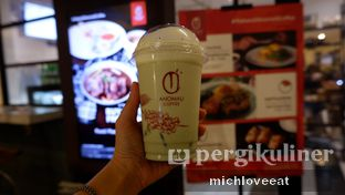 Foto 28 - Makanan di Anomali Coffee oleh Mich Love Eat
