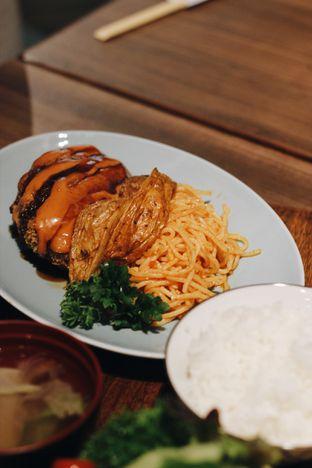 Foto 1 - Makanan di Miu oleh Erika Karmelia