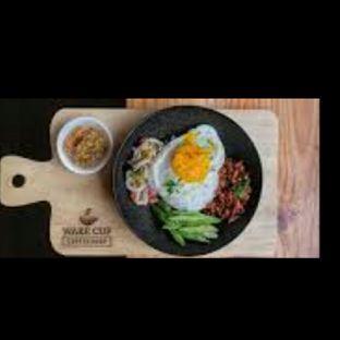 Foto - Makanan di Wake Cup Coffee oleh Pecinta Kuliner