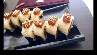 Foto 1 - Makanan di Che Hwa Vegetarian oleh heiyika