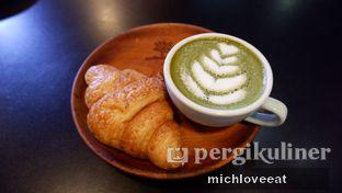 Foto 36 - Makanan di Coffee Kulture oleh Mich Love Eat