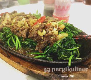 Foto review Restaurant Cipanas oleh Fransiscus  5