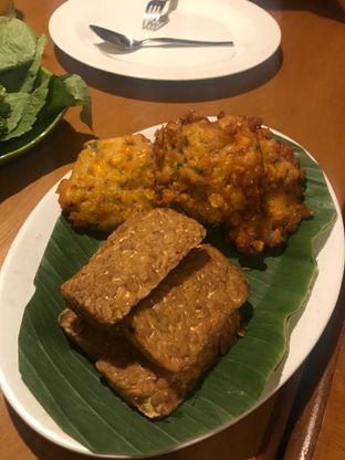 Foto 1 - Makanan di Gurih 7 oleh Bayu Anggi Nugraha