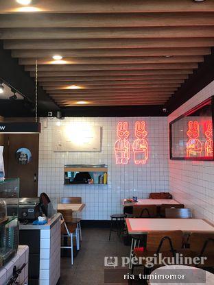 Foto 3 - Interior di SiniLagi oleh riamrt