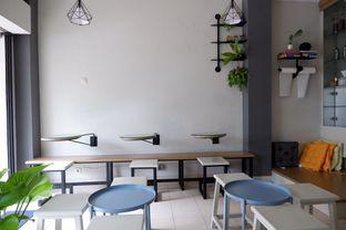 Foto 30 - Interior di Etika Coffee oleh yudistira ishak abrar