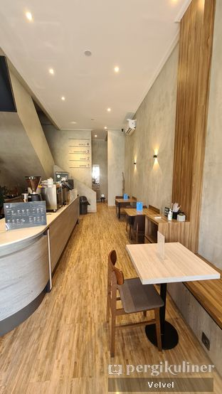 Foto review Goffee oleh Velvel  4