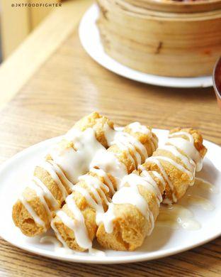 Foto 2 - Makanan di Super Yumcha & Super Kopi oleh Michael |@JKTFoodFighter